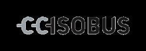 CC-ISOBUS