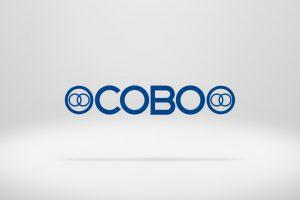 Desktop Logo COBO EIMA 2016