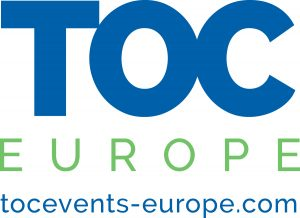 TOC-Euorpe-logo-with-web-RGB