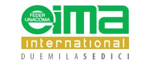 eima_2016