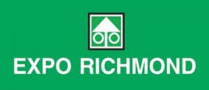 expo_richmond_2016