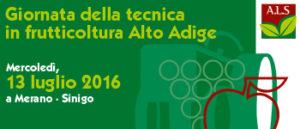 giornata_frutticultura_2016