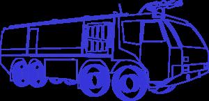 Fire_Fighting_Truck