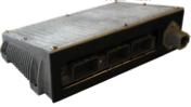 MC2M CONTROL UNIT TRACTION - PUMP ENGINES