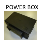 POWER_BOX
