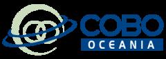 1334180890Logo Cobo Oceania-01