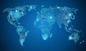 29344733-welt-karte-technologie-stil-digitale-welt-mit-elektronischen-systemen-überall-in-der-welt-unterwegs-mit-d