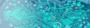 5.0_technologie_innovation