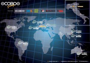 cobo_world
