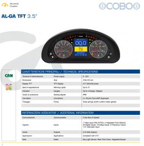 Alga_TFT