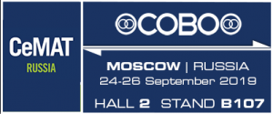 BANNER CEMAT RUSSIA 2019