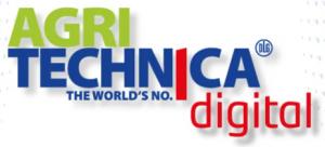 AgritechnikaDigital2021