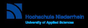 Hochschule_Niederrhein