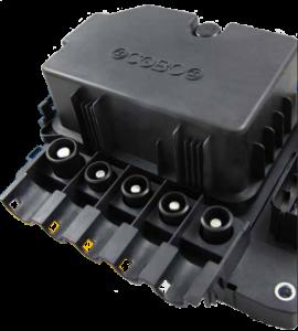 Smart_Power_Box